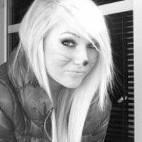 Tammy faye bakker pictures' >> 'ptl club tammy faye bakker'